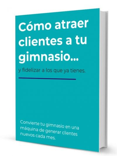 ebook marketing digital fitness